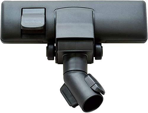 Maxorado DN35 35 35 mm Boquilla de suelo con ruedas compatible con Bosch Professional Gas 18V-10 L 18V-1 35 30 25 20 L SFC SFC+ M AFC BSG1400/01 BGL42130/01 BGL42455/01 BGL42530/01 BGS11700/01