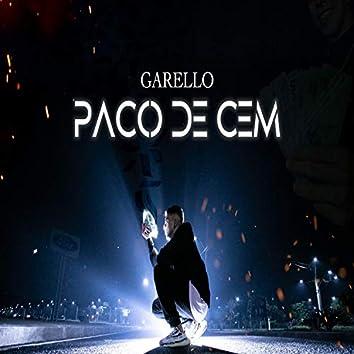Paco de Cem