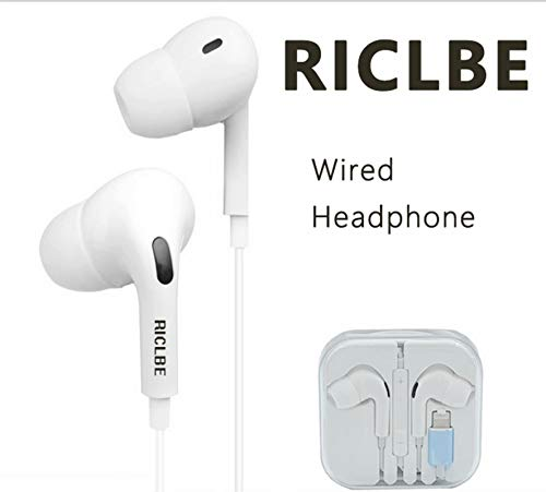 Brookstone Wireless Cat Ear Headphones Bluetooth Headset (Color Changing)