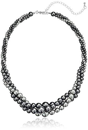 Women's Fashion Strand Necklaces