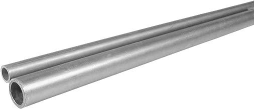 Schneidringverschraubungen Winkelverschraubung 90° für 8 mm Präzisionsstahlrohr
