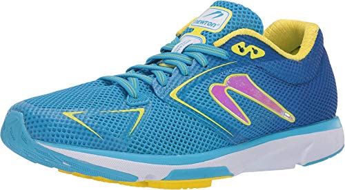 Newton Distance 9 Women's Zapatillas para Correr - AW20-49.5