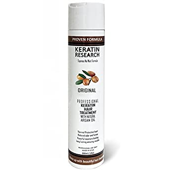 Best brazilian keratin hair treatment Reviews