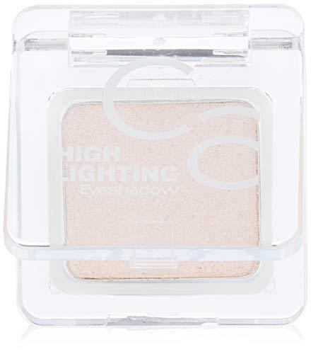 Catrice Lidschatten Highlighting Eyeshadow pink 030 (Metallic Lights), 2 g