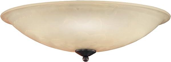 Honsel Leuchten plafondlamp Colonial 82872