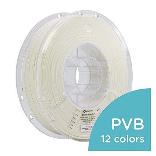 Polymaker PolySmooth Filament 1.75mm