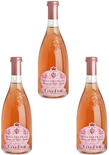 Rosé Rosa dei Frati Riviera del Garda Classico
