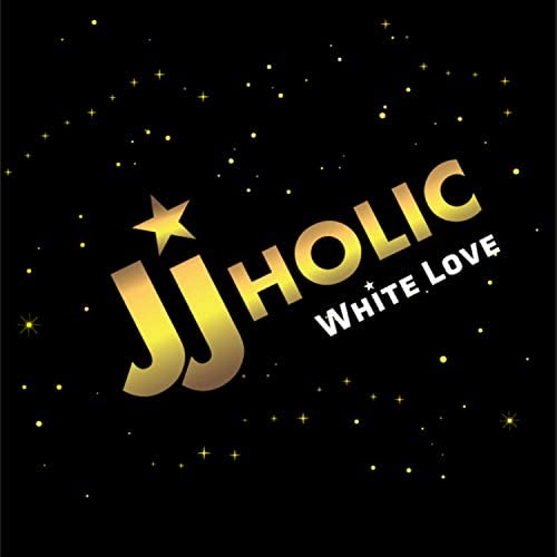 JJ Holic
