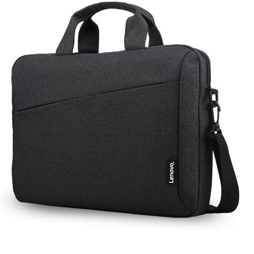 Lenovo 4X40T84061 Casual Toploader T210 Sacoche pour Ordinateur Portable Noir 15.6'