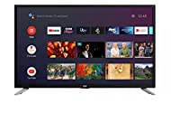 Bush 32 Inch HA32H4232LEKB Smart HD Ready LED Android TV