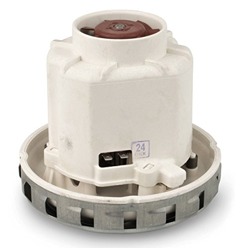 Saugmotor für Festo Festool CTL 36 E AC Saugermotor Motor Saugturbine Staubsaugerturbine Staubsaugermotor Turbine