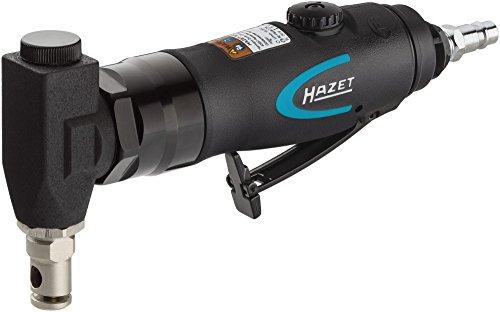 Hazet HAZET  ideal für Schnitte mit Bild