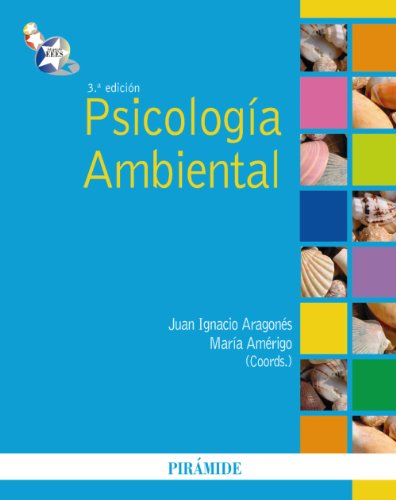 Psicologia ambiental / Environmental Psychology