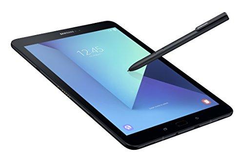 Samsung S Pen für Galaxy Tab S3 - 5