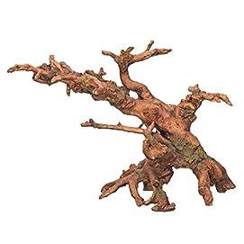 "Nobby Aqua Ornaments ""Wurzeln"" 38,5 x 24,0 x 25,5 cm"