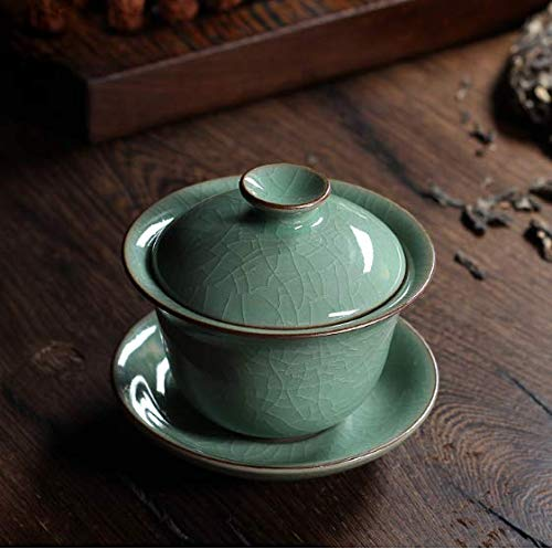 PPGG Cup Chinese China Theekopkom Speciale Aanbieding Chinese Theekop Koffie Cup