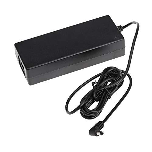 YN900 AC/DC ADAPTER - Fuente de alimentación de red de 220 V para YONGNUO LED 19 V 5000 mAh