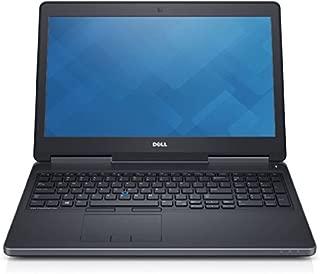 Best dell precision m7510 workstation Reviews