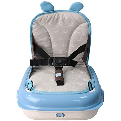 Triplsun Sac De Rangement Double Usage Pour Chaise De BéBé Portable Sac De Momie Sac De Poussette