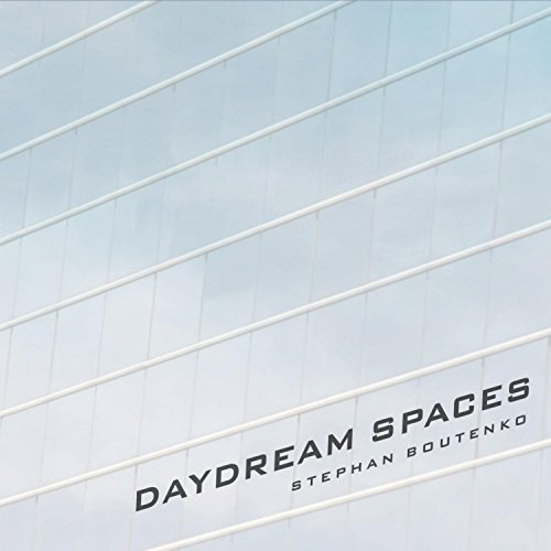Daydream Spaces