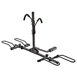 q? encoding=UTF8&MarketPlace=US&ASIN=B077YDJX24&ServiceVersion=20070822&ID=AsinImage&WS=1&Format= SL250 &tag=performancecyclerycom 20 - Sportrack Bike Rack Reviews in 2020