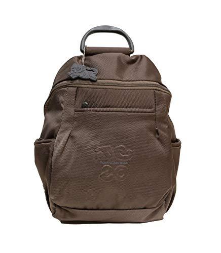 Tiger Mochila-Bolso Urban Bags TA23127 (Secoya)