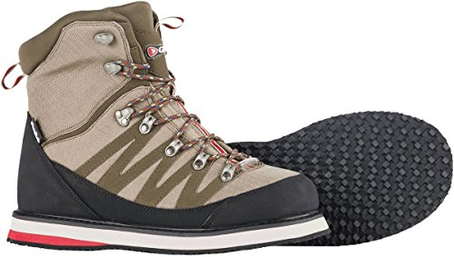 Greys® Strata CT Rubber Sole Wading Boot