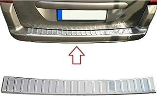 accessorypart Deflectores de aire para Peugeot Partner Tepee 2008-2018 frente 2 piezas Desviadores de Viento Lluvia Sol Humo Deflector Negro