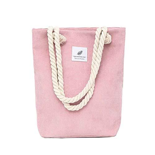 Damen Rucksack wasserdichte Nylon Schultaschen Anti-Diebstahl Tagesrucksack Schultertaschen