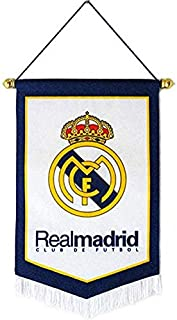 Sportky Football Club Flags Soccer Vertical Banner Flag Indoor and Outdoor Flags Bar/Club/Bedroom Decoration Hanging Flags