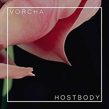 Host Body
