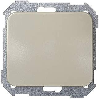 Simon 75011-30 tecla int-conm 6557530215 c//luminoso s-75 bl nieve Ref