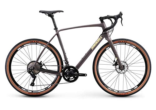 Diamondback Bicycles Haanjo 2 Gravel Adventure...