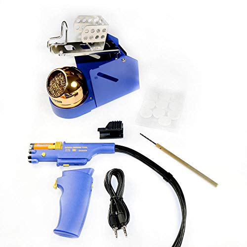 Purchase Hakko FM2024-42 Desoldering Iron Upgrade Kit for FM-Series Stations