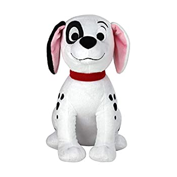 Best dalmatian stuffed animals bulk Reviews