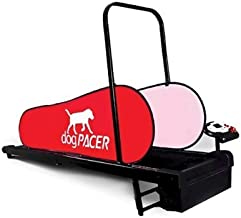 Best dogpacer dog treadmill Reviews