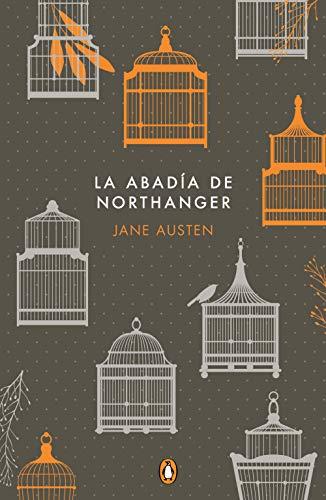 La abadía de Northanger (Penguin Clásicos)