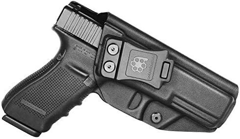 Top 10 Best kydex pistol insert