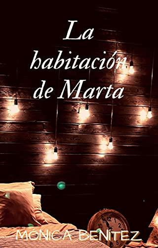 La habitación de Marta