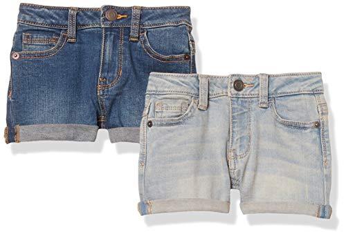 Reviews de Pantalones cortos para Niña  . 7