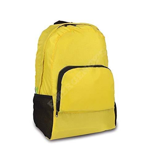 Elite Bags rugzak opvouwbaar, QVM-00119/01-AM