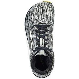ALTRA Women's AFW1833G Escalante 1.5 Running Shoe, Gray - 10 B(M) US