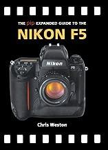 Best nikon f5 photography Reviews