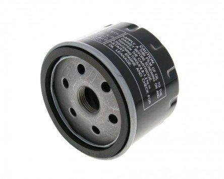 Ölfilter für MP3 ie LT 400 (08-)