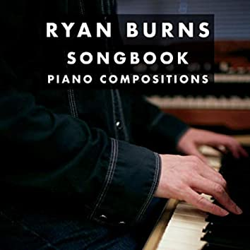 Song Book (Piano Compositions)
