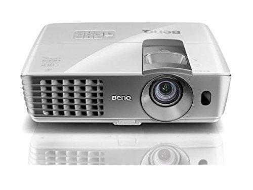 BenQ HT1075 1080p 3D DLP Home Theater Projector (Renewed)