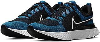 Nike React Infinity Run Flyknit 2 Running Men's Shoe