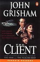 The Client (Penguin Joint Venture Readers S.)