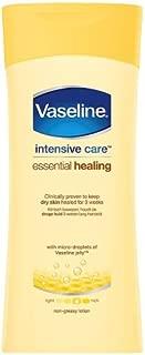 Vaselina esencial 200ml Humedad acondicionado Body Lotion