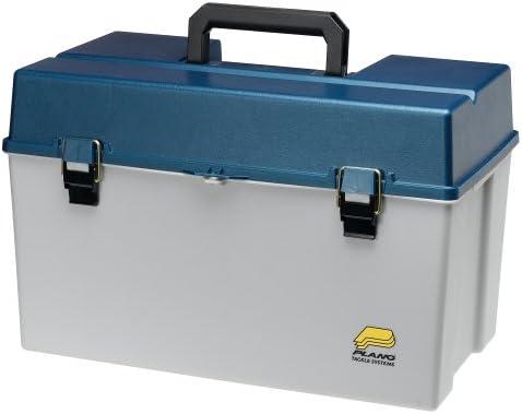 Plano Big Game System Many popular brands Storage Premium Box Popular brand in the world Tackle